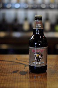 Lo-Cal Root Beer